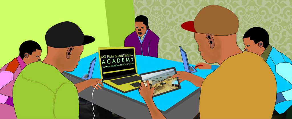 mx_academy-toons1