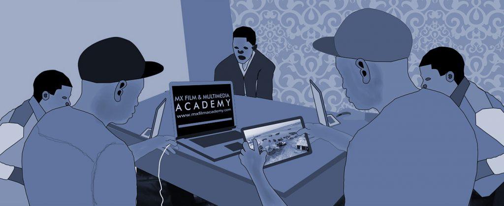 mx_academy-toons1grey