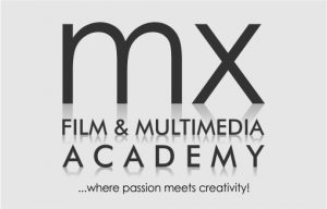 mxfa logo light