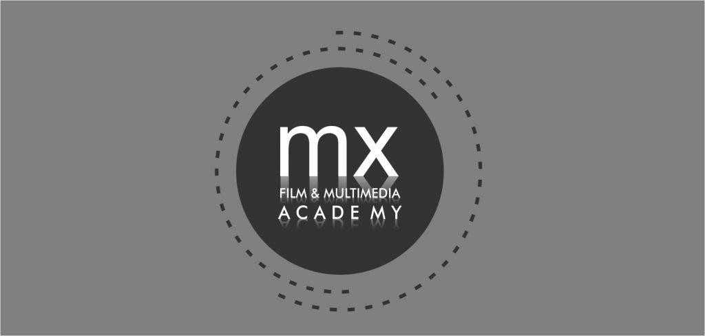 mxfma logo grey