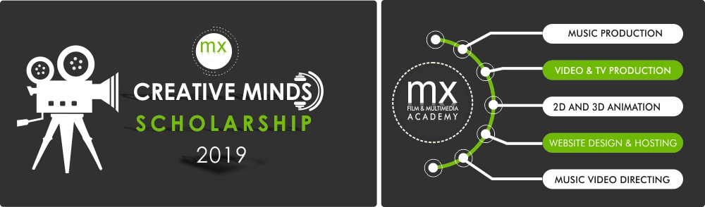 mxscholarshipcourses_grey