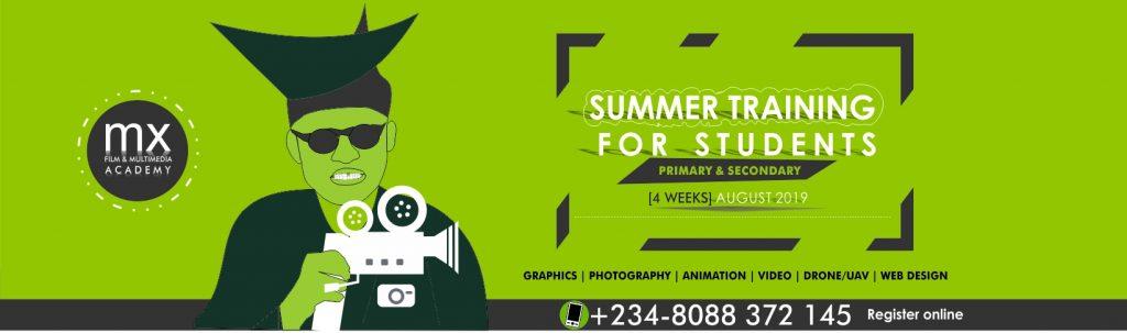 Summertraining_banner