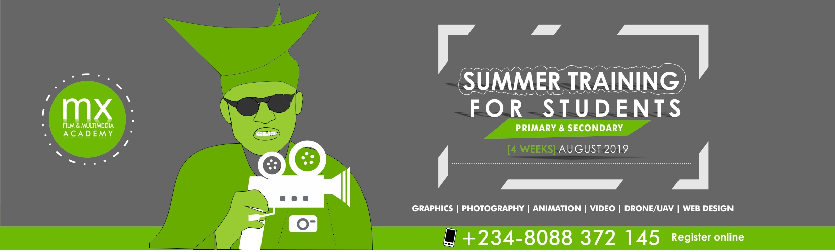 Summertraining_banner_02