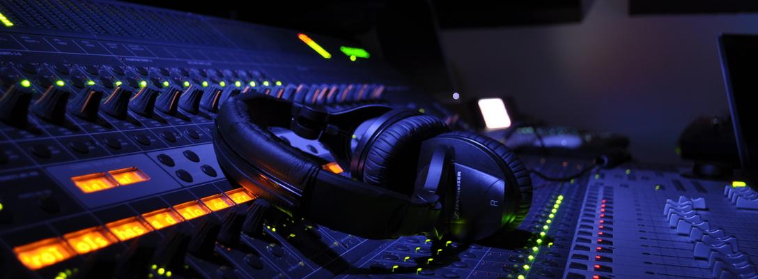 music empowermerment
